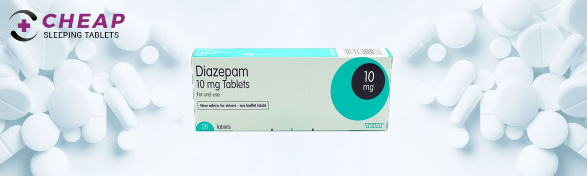 What Is Diazepam?