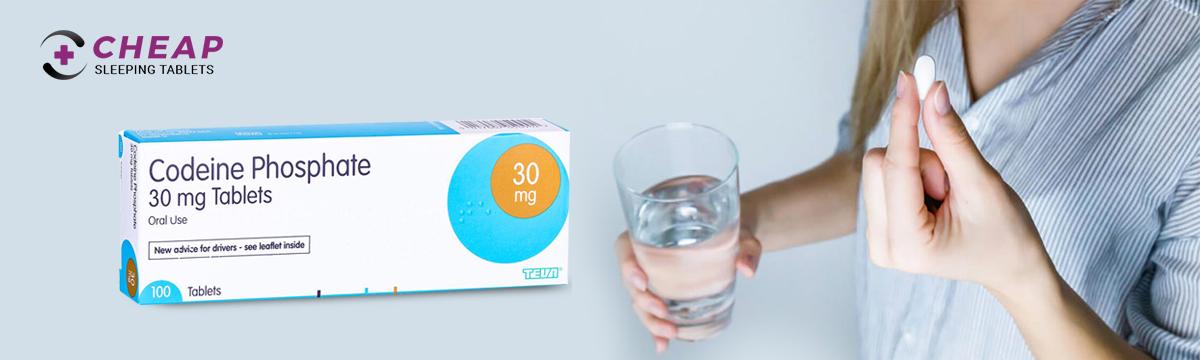 Codeine Dosage Guide